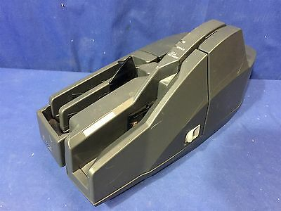 Epson TM-S1000 Bank Auto-feed Dual-sided Batch Check Imager/MICR Reader NO CORDS