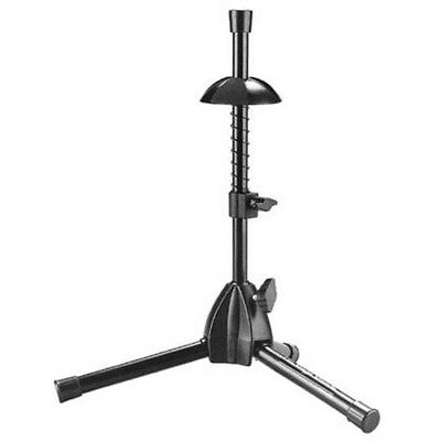 On Stage Trumpet Stand Trs7301b