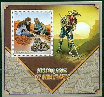 Congo-2015-Scouts and minerals