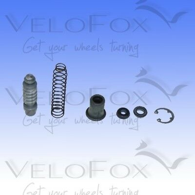 Fits Honda VTR 1000 FX 1999 1000 CC Clutch Master Cylinder Repair Kit
