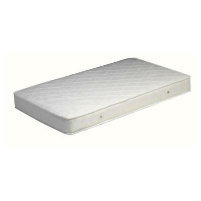 BebeCare Deluxe Inner Spring Mattress Free Shipping!