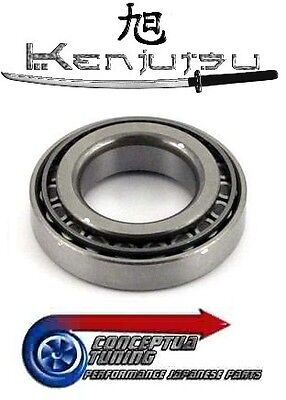 Kenjutsu 1 x R200 Diff Half Shaft Side Bearing- For PS13 Silvia SR20DET Redtop