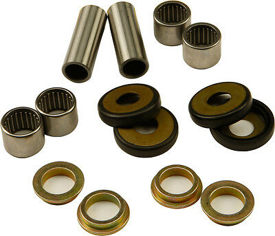 All Balls Swing Arm Bearing & Seal Kit for Honda CR125R 1979-1980