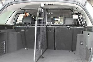 Volvo Xc90 2002-2014 Dog Guard & Divider Pack Uk Made -R1396D