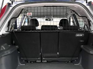 Honda Cr-V 2007-2012- Premium - Dog Guard -R1273