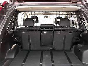 Nissan X Trail 2007-2014 - Premium - Dog Guard - R1274