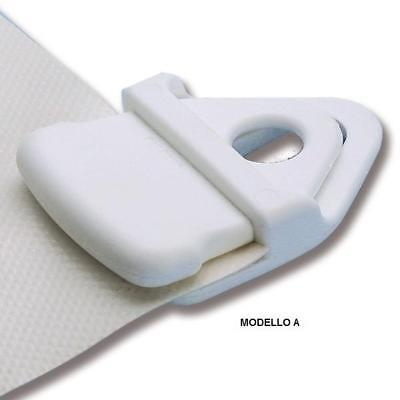 Instant Mounting Hooks Stop Fabric Boat Cover Accessories Boat Boating