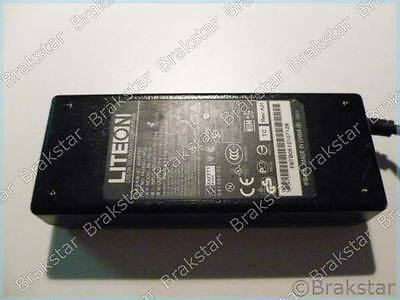 14478 Chargeur alimentation AC adapter PA-1900-04 Asus A7D F5N