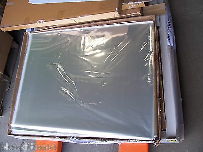 10 30 X 40  Acid Free Art Poster Periodical Archival Storage Cellophane Envelope