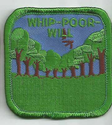 badges amp patches girl scouts amp girl guides fraternal