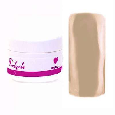 Gel UV ongles couleur Manucure Faux ongles - Gel uv Ongle