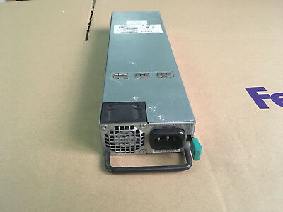 Used Cisco Systems PWR-850-AC-2RU Power Supply for Cisco D9902 DCM