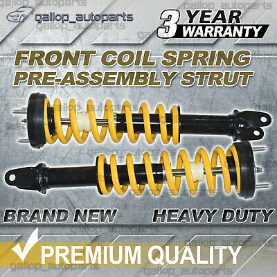 GALLOP Master Power Window Switch for Ford Territory TX SX SY SZ Non-Illuminated