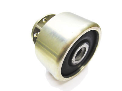 Engine Coupler for OMC/Volvo Sterndrive Engines Replaces 3853962 983902 986338