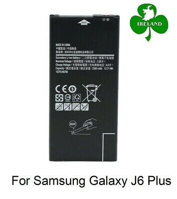 For HTC One M7 New Internal Battery Replacement 2300mAh 3.8V 8.74Wh BN07100