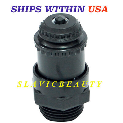 Milking Machine Vacuum Pressure Regulator.Mini Milker Regulator. Free Shipment