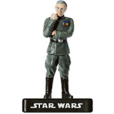 Imperial Governor Tarkin - Star Wars Alliance & Empire Miniature