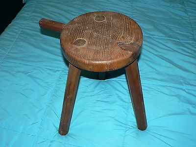 1800 1899 Benches Amp Stools Furniture Antiques