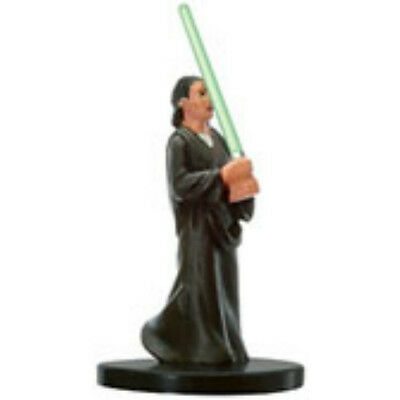 Depa Billaba - Star Wars Champions of the Force Miniature