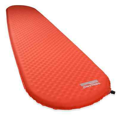 Therm-a-Rest ProLite Plus - Lightweight Insulated Sleeping Mat Camping Hiking