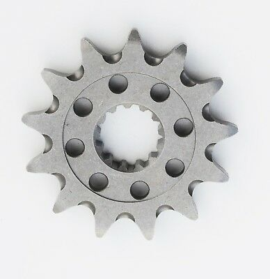 Front Sprocket YAMAHA WR450F WRF 450 400 426 1999 - 2018 13T 13 TOOTH
