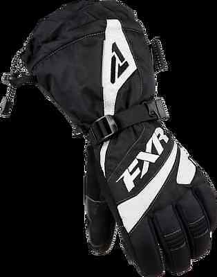 FXR Women's Fusion Glove 15614.10113 Large