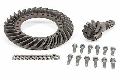 "Winters Performance 5400 10"" Ring & Pinion Set 4.86 Ratio Bare Quick Change Kit"