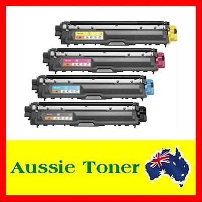 1x TN251 TN255 Toner for Brother HL3150CDN HL3170CDW MFC9330CDW MFC9335CDW