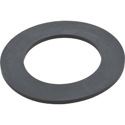 PAL Lighting 39-P900-03 3mm Thick Wall Fitting Gasket