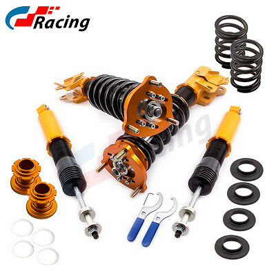Racing Coilovers Struts Kits for Honda Civic FA5 FG2 FG1 06-11 8th Gen. Shock