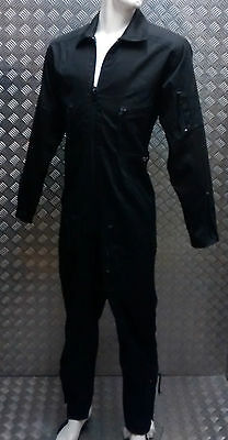 Military Nato Style Flying Suit  / Aircrew Flight Coverall / Jump Suit  - NEW