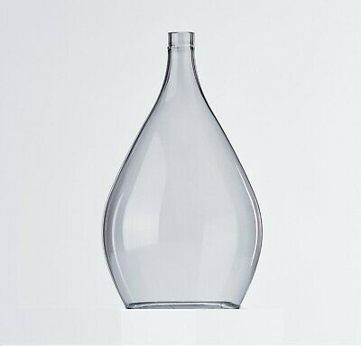 Replacement Shades For Next Hanbury, Replacement Glass Lamp Shades For Floor Lamps Uk