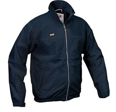 Giubbotto estivo SLAM SUMMER SAILING JACKET
