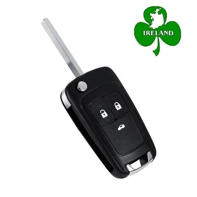 3 Button Uncut Remote Case For BMW Key Fob Series 3/5/7 E38,E46,E39,X3,X5,Z3
