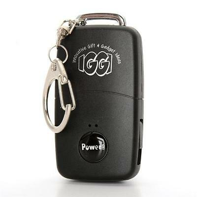 IGGI 036 Car Key Fob Power Bank Charger For Apple iPhone 5 - 6 Lightning - New
