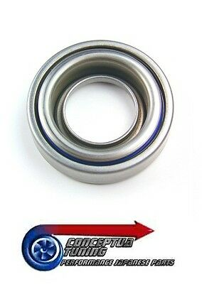 96 on Correct Clutch Release Bearing- Conceptua- For R33 GTS-T Skyline RB25DET
