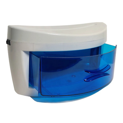 UV Tool Steriliser Cabinet Drawer