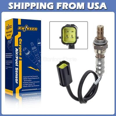 Up+Downstream Oxygen O2 Sensor For 97 98 99 00 01 Toyota Camry 2.2L Exc Calif.
