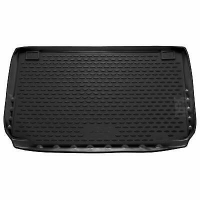 Ford B-Max 12-16 Boot Liner Rubber Tailored Floor Protector Grip Dog Mat Fitted
