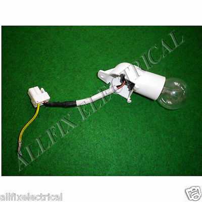 Used Westinghouse Virtuoso RS643V Complete Lamp Socket  - Part # 1406077SH • AUD 15.00