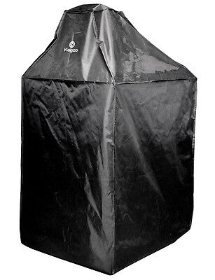 Kegco TX-3339 Commercial Kegerator Cover Outdoor Jacket for Beer Dispensers