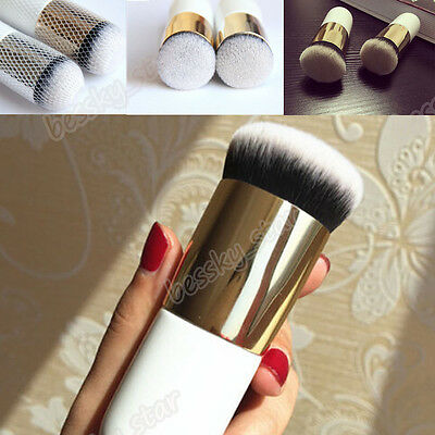 Pro Face Makeup Brush Powder Brush Blush Brushes Foundation Cosmetic Brush Tool