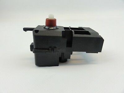 Bosch 1607233332 Genuine OEM Electronic Module Switch for 17618 01 37618 01