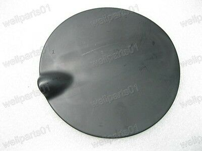 1Pcs New OEM Fuel Cap Cover Flap For Ford Focus 2005-2011
