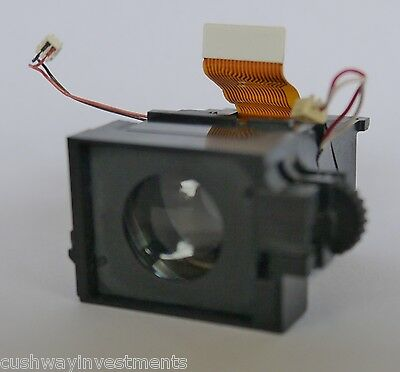 Canon Powershot Pro1  Spare Part - Finder Unit, Lcd