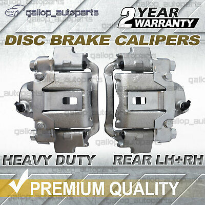 Starter Motor for Ford Falcon 289 302 351 F150 Cleveland Clapper Windsor V8 AUTO