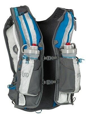 Ultimate Direction PB Adventure Vest 2.0 Running UD Hydration Pack Race 80457914