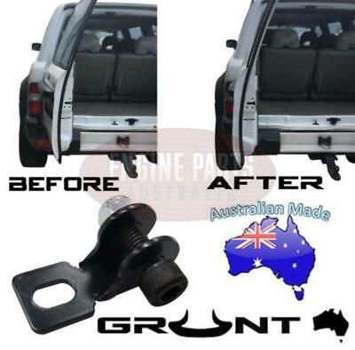 Rear Door Bracket Nissan Patrol GU series 1 2 3 4 5 6 7 and 8 Y61 all wagons