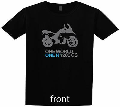t shirt maglietta bmw motorrad gs adventure hquality eur. Black Bedroom Furniture Sets. Home Design Ideas