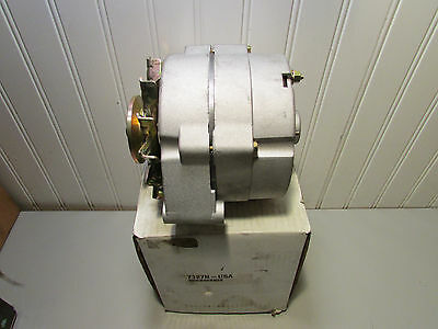 Romaine Electric 7127N-USA Alternator